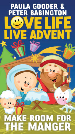 Love Life Live Advent rgb