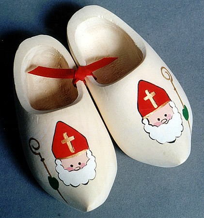 shoes1-lg