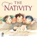Nativity book