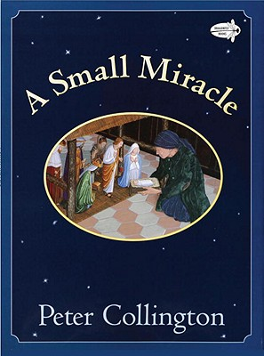 small miracle book