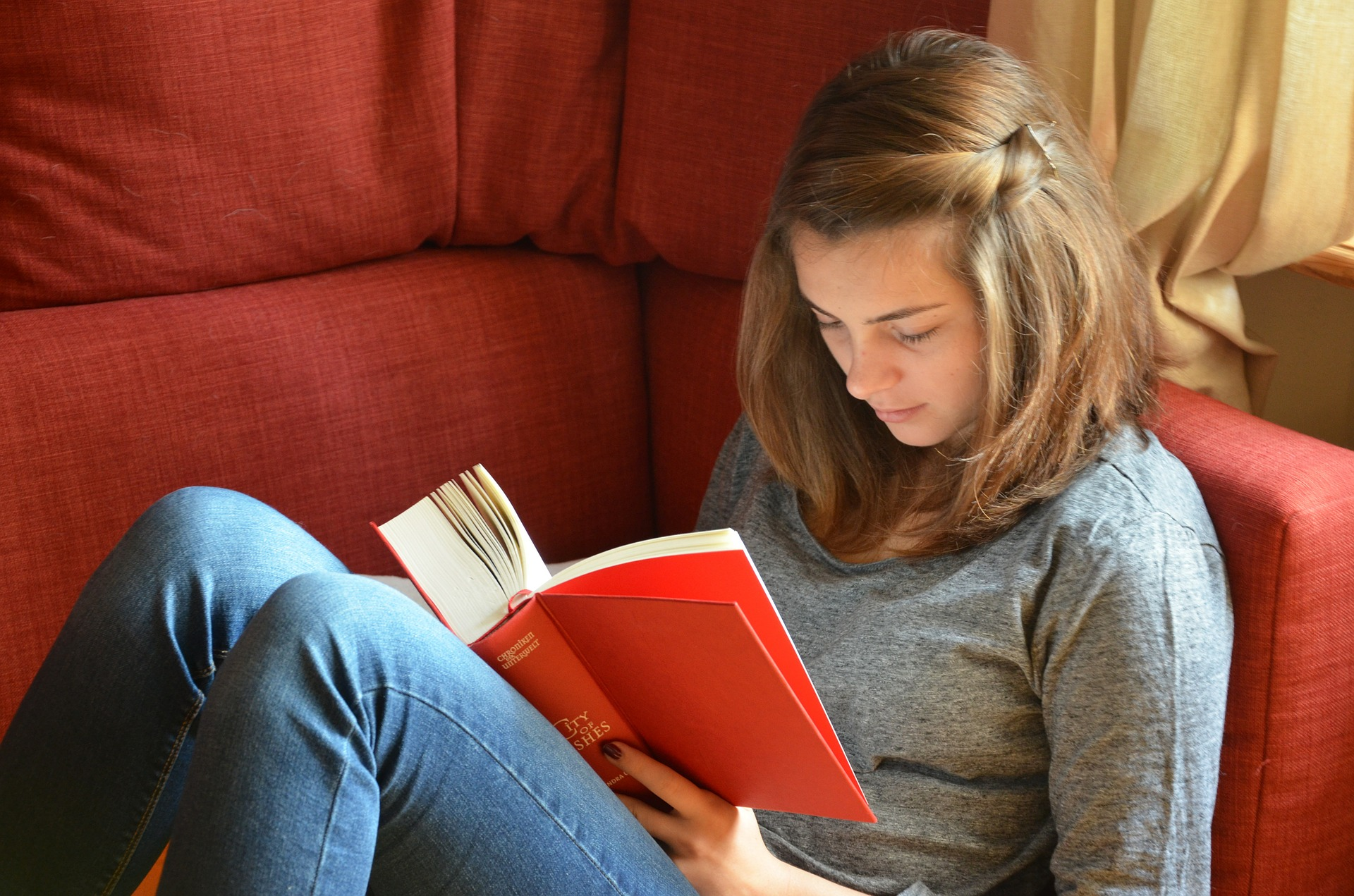 Guiding Teenagers in Lent: Give Up on Giving Up?