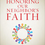 Honoring Neighbors