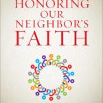 Honoring Neighbors