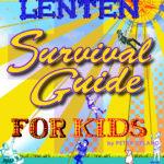 LentenSurvivalGuide_front_300