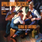 appalachian-sketches