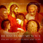 he-has-heard-my-voice-psalms-of-faithfulness-and-hope