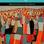 meeting jesus on margins book