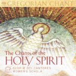 the-chants-of-the-holy-spirit
