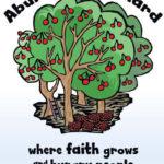 Abundance_Orchard-blog-final