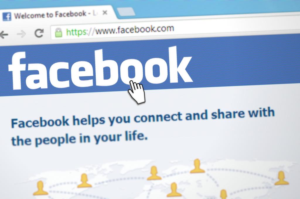 social-network-76532