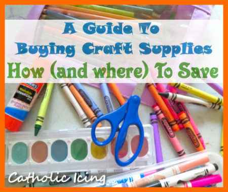 a-guide-to-getting-craft-supplies-how-and-where-to-save