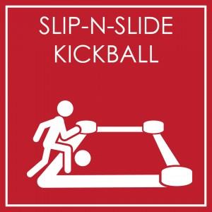 SLIP-N-SLIDE_KICKBALL-01