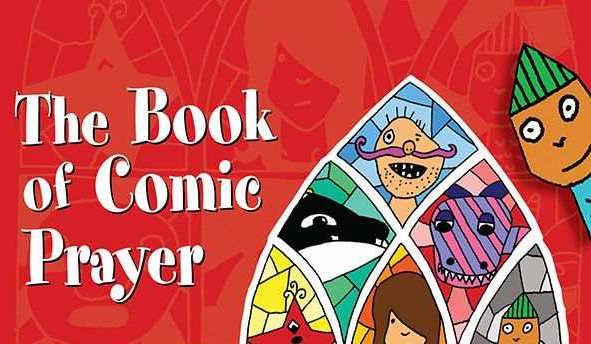 book-of-comic-prayer-wide