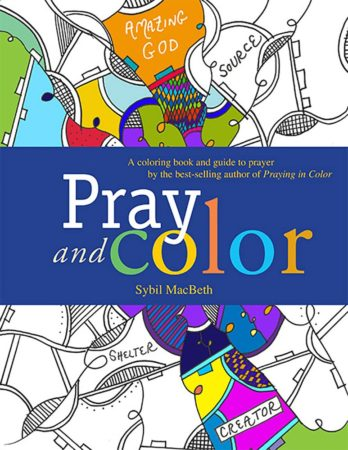 pray-and-color-book-cover