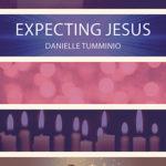 2298-expecting-jesus