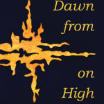 2344-dawn-from-on-high