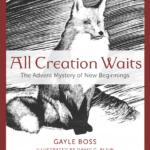 all-creation-waits
