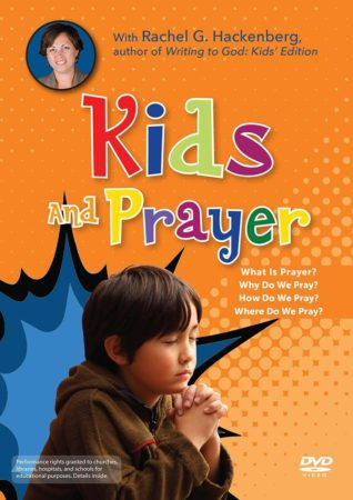 kids-and-prayer-cover