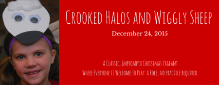 crooked-halos-2-banner-1