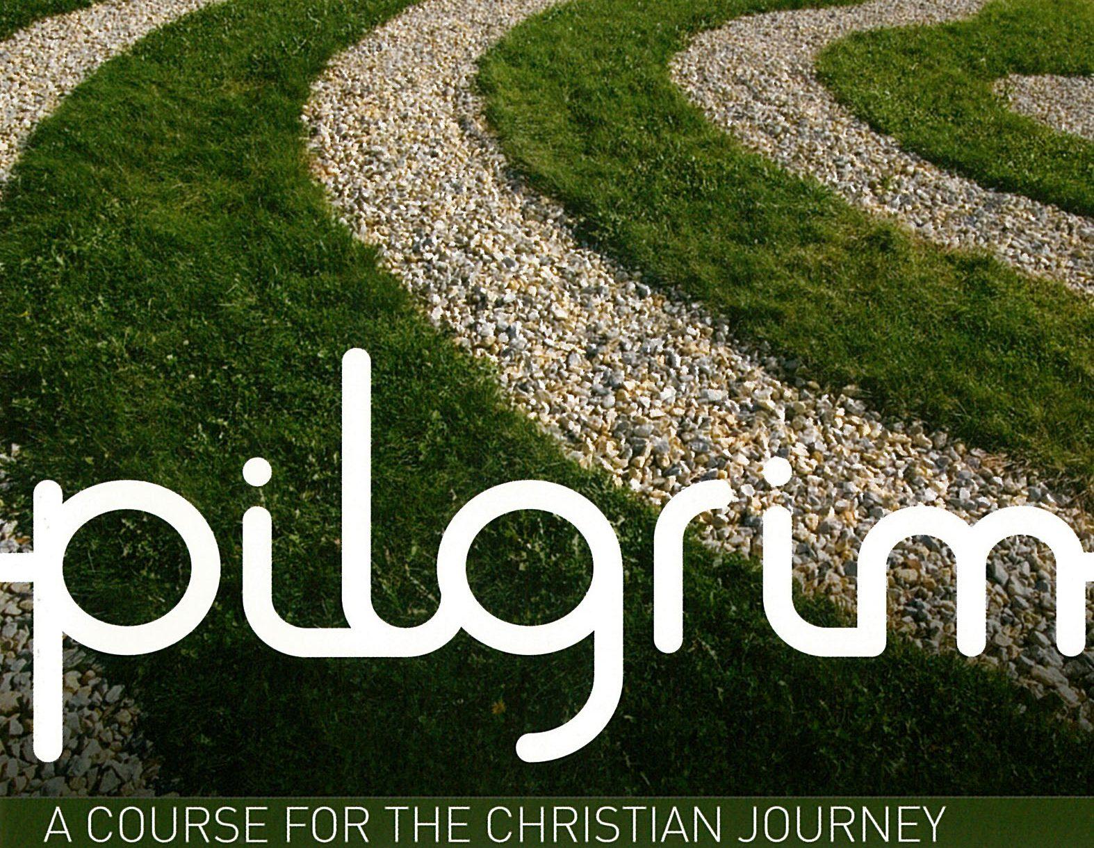 Curriculum Review: Pilgrim