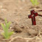 Webinar: Planning for Lent (recording and resources)