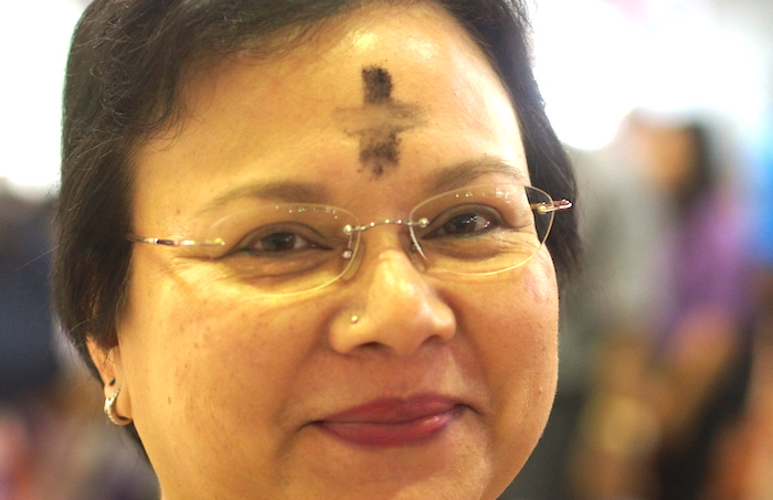 Building Faith Does Ash Wednesday: 8 Helpful Posts