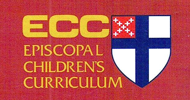 Why We Chose the Episcopal Children's Curriculum