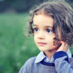 Do You Pray for Your Children? How to Start