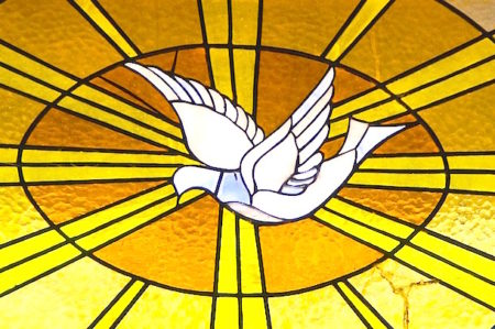 Prayers for Peace – Plus Books and Resources