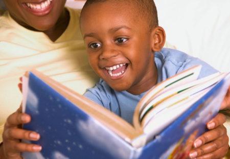 Choosing a Children's Bible: 11 Options