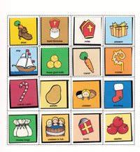 St  Nicholas Activities, Crafts, Skits & More