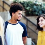 The Perfect Youth Group Session? 7 Tips