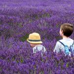 4 Things I Tell Children The Sunday Before Lent