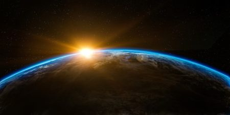 Webinar Recording: Faith And Environmental Sustainability