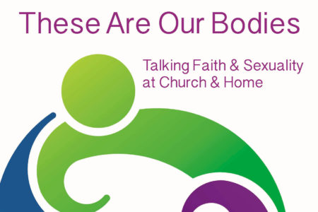 Teaching Sexuality and Faith: New Program Available