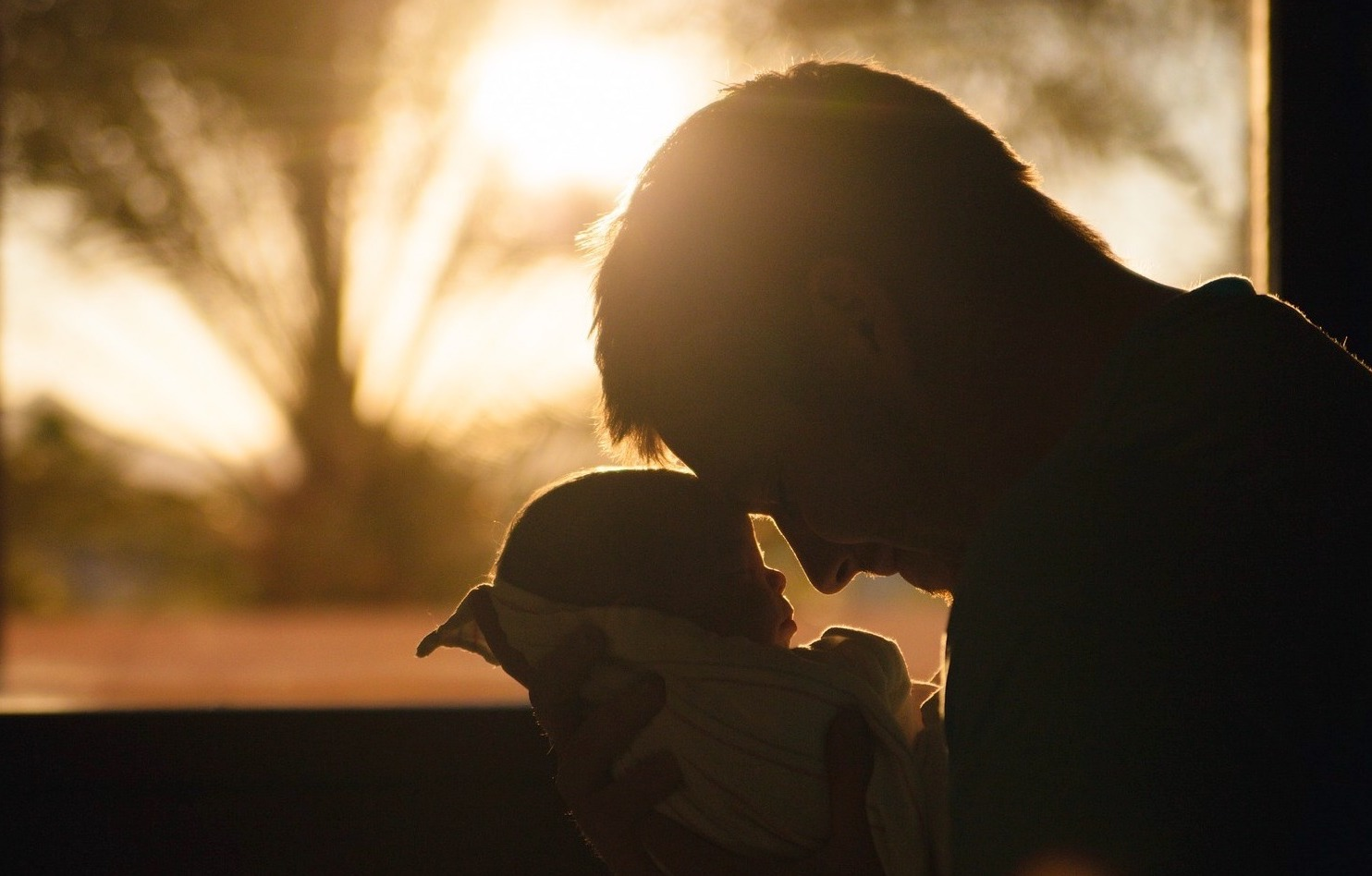 How to Be a Great Godparent
