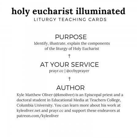 Illuminated Cards To Teach The Liturgy Play paper.io 2, minecraft classic, hole.io and many more for free on poki. illuminated cards to teach the liturgy