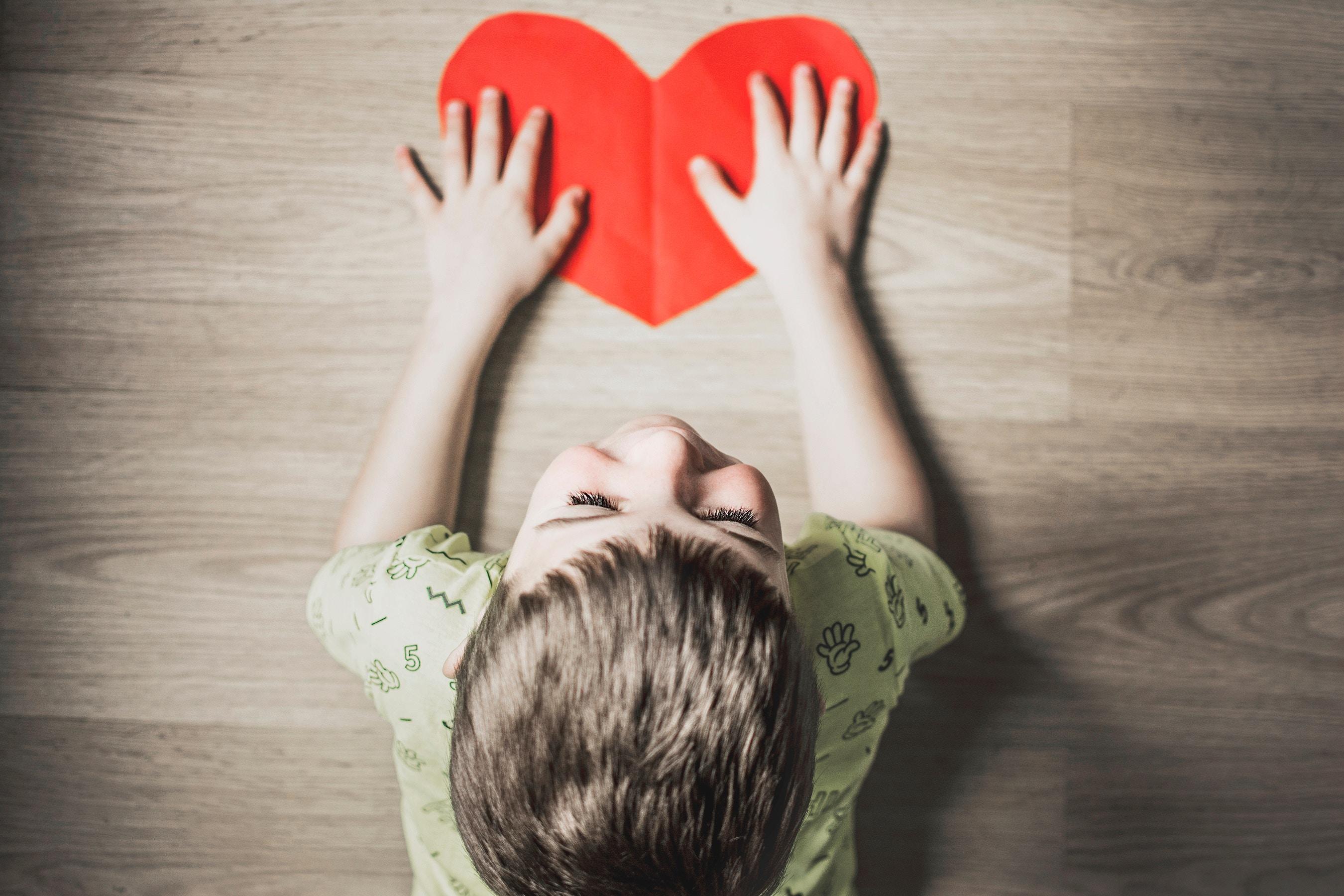 Webinar: Rebooting Advent—Preparing Hearts