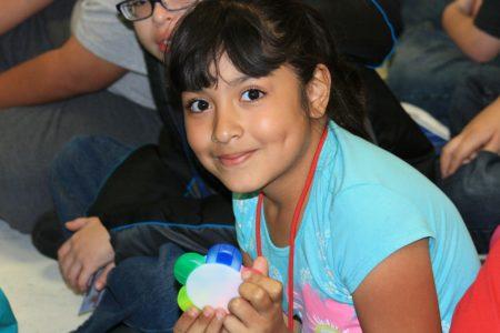 7 Cualidades de un Maestro/a de Escuela Dominical Para Niños y Adolescentes Latinos