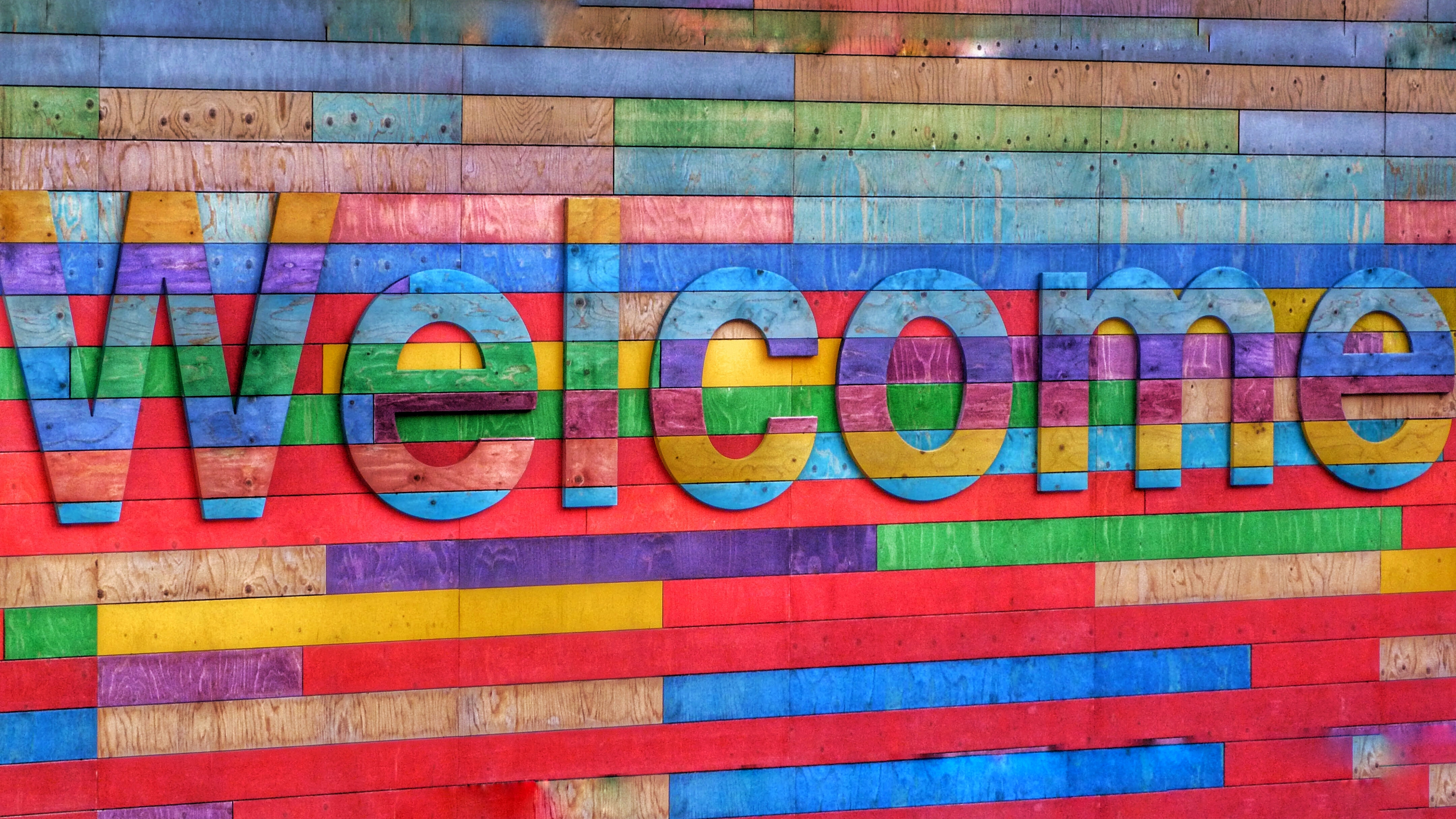 Webinar: Welcoming Visitors: Tips for the Holidays