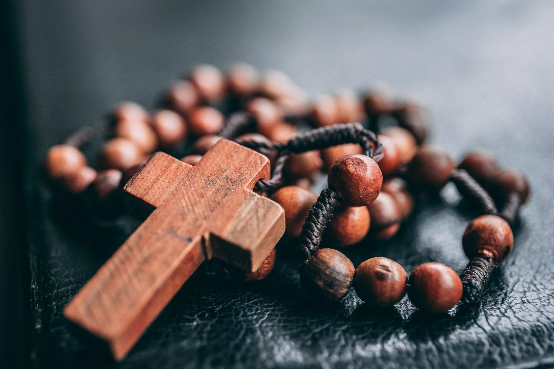 The Way of Love: Community Prayer Before Worship
