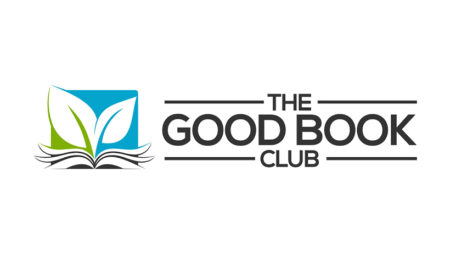 The Good Book Club: Engaging with the Gospel of John this Epiphany